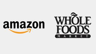 Amazon's latest Prime perk: 5% cash back at Whole Foods