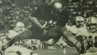 News 6 talks to members of the original 1979 UCF football team