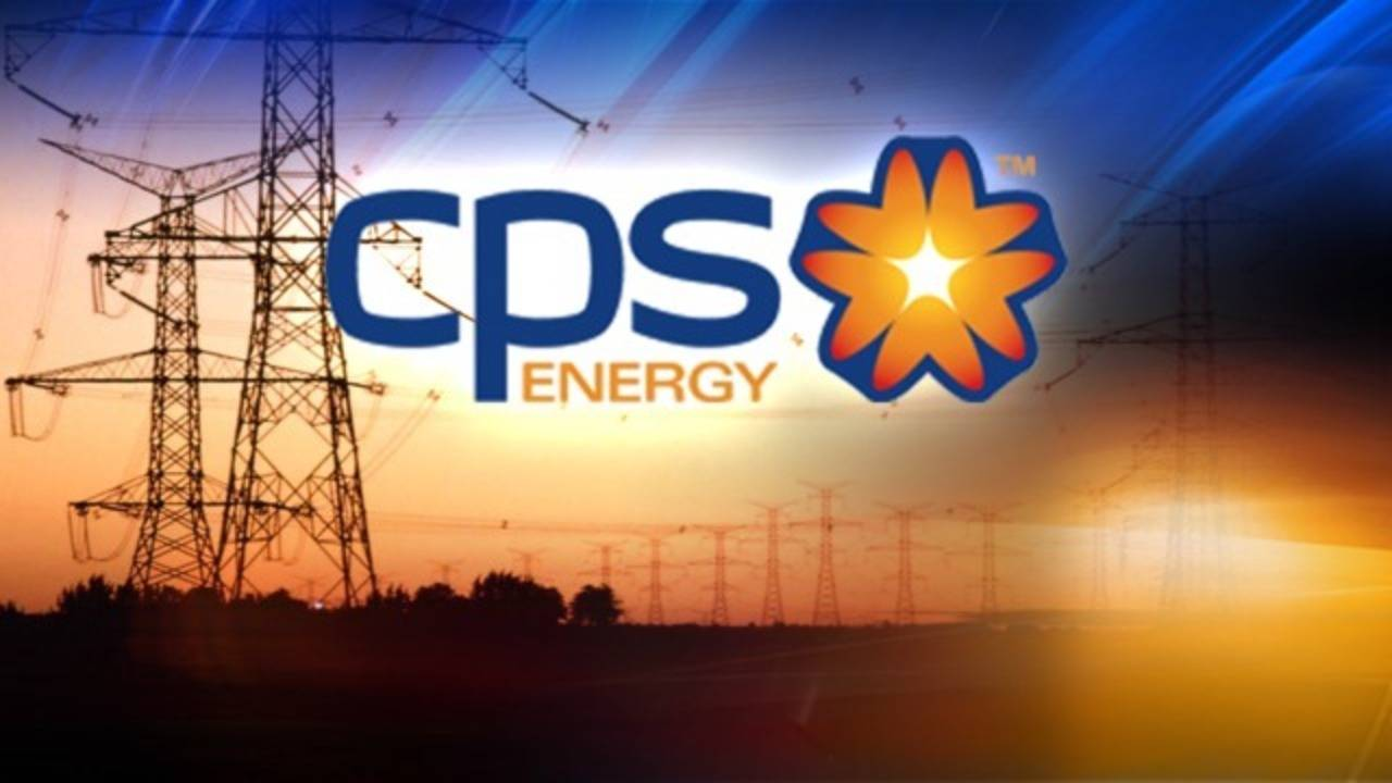 Here S The Latest Cps Energy Outage Numbers Across San Antonio Area
