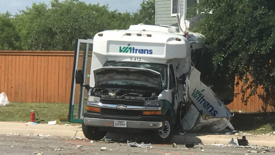 viatrans crash west side_1527284388573.jpg.jpg