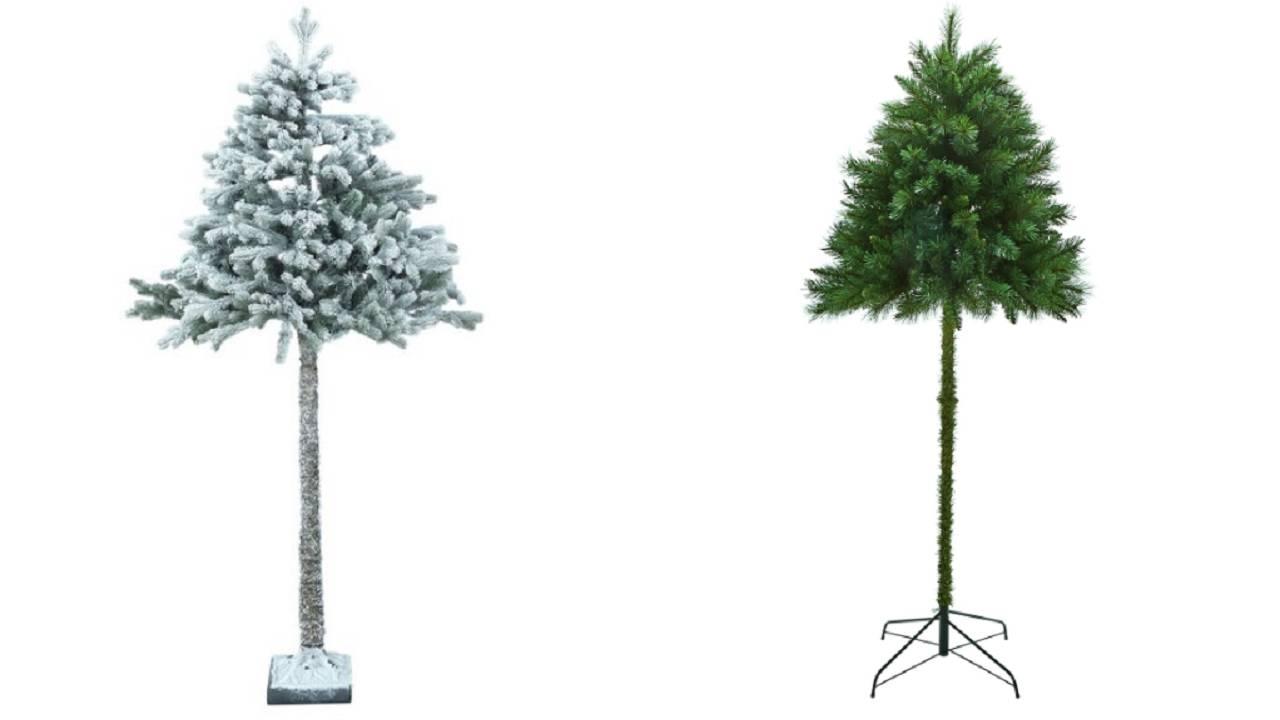 half christmas trees_1543430147606.PNG.jpg