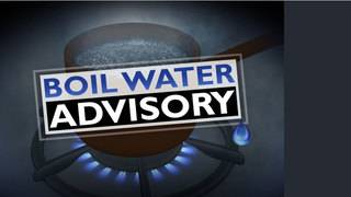 Authorities order residents of condominium in Coral Springs to boil water
