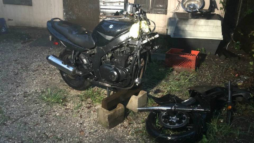 Ocoee hit-and-run bike_1532314103669.jpg.jpg