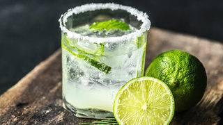 7 low-calorie cocktails that won't bust your diet