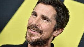 Christian Bale Reveals What Went Into His 4-Hour Transformation Into&hellip&#x3b;