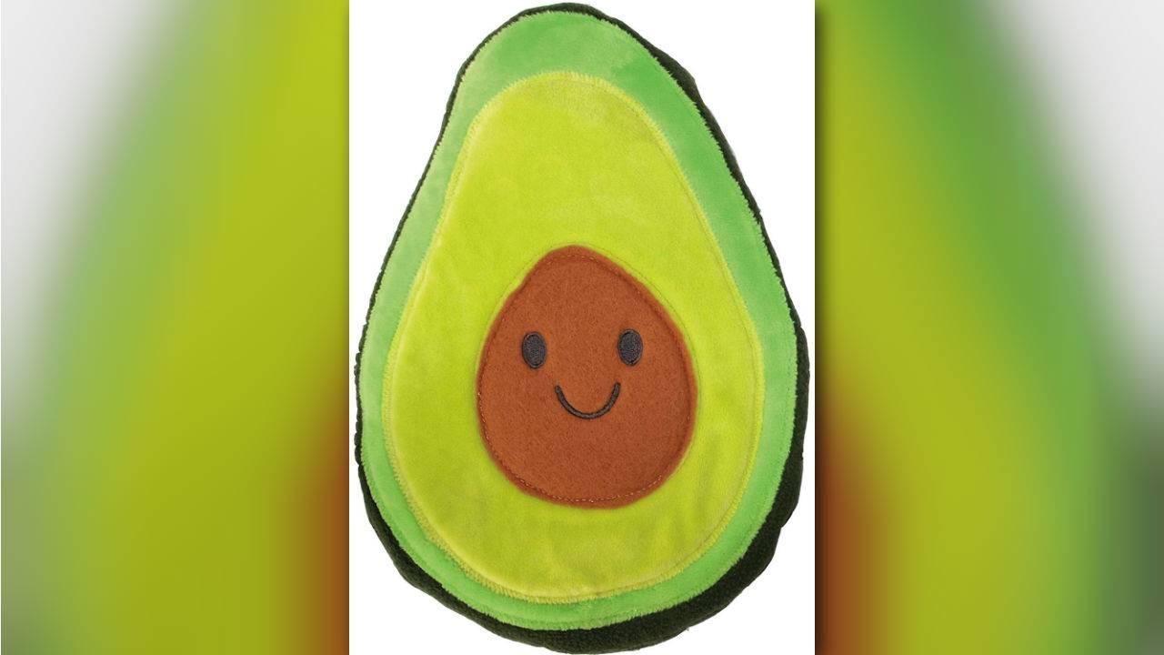 avocado_pillow_1554305875089.jpg