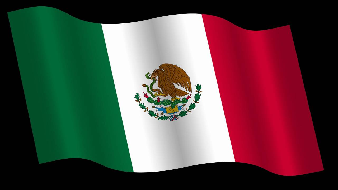 mexico flag_1560448614698.png.jpg