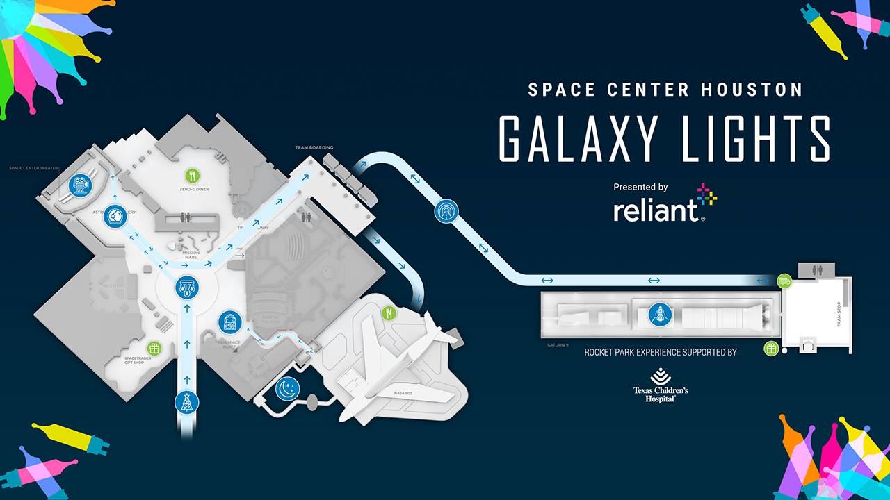 Galaxy-Lights-Map-Large_1573078801978.jpg