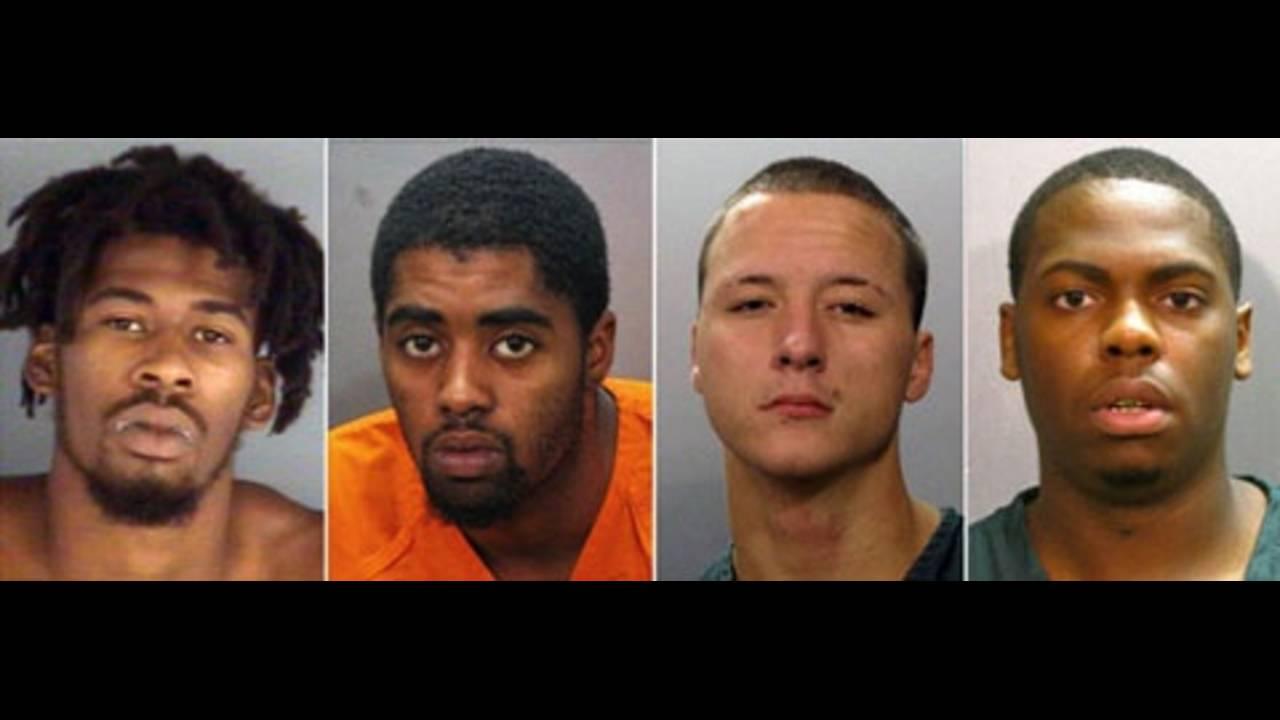 Golden-Corral-suspects-stri-jpg-jpg.jpg_33658452
