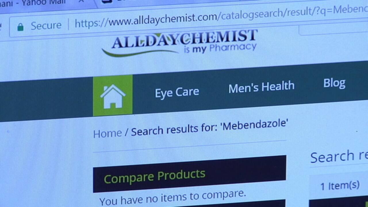 all day chemist website_1487010998799.jpg