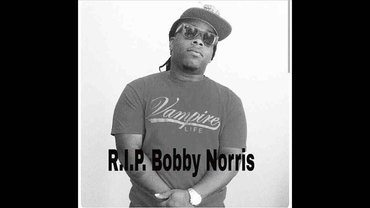 Bobby-Norris.jpg_28978248