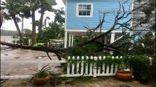 Neighbors hit hardest by Hurricane Irma reflect 6 months later