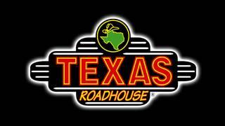 San Antonio Texas Roadhouse restaurants donating 100% of
