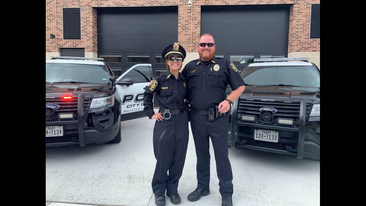 eden with officer.jpg