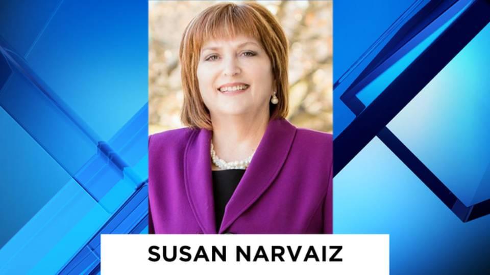 Susan Narvaiz_1520023788501.jpg.jpg