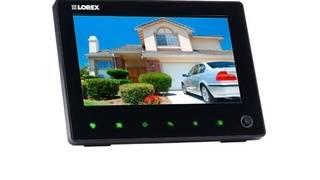 Lorex video monitors recalled due to burn risk