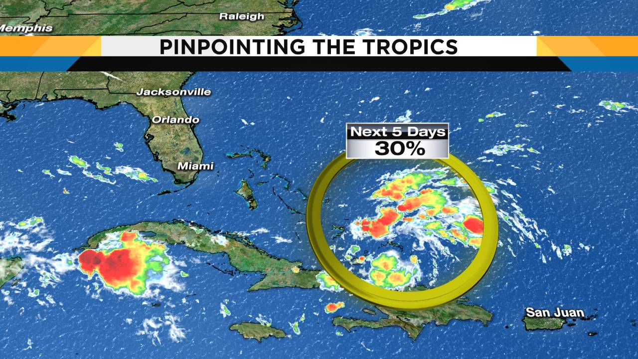 Tropical Potential DevelopementONE_1568117649928.png.jpg