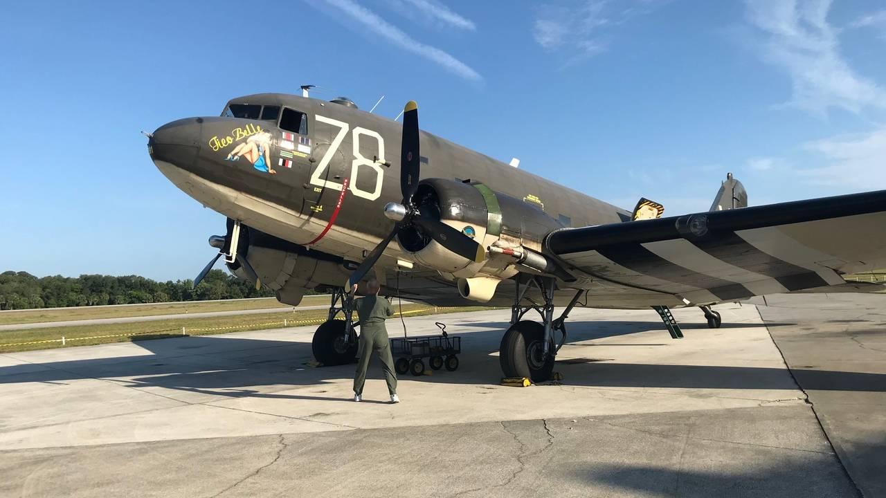 D-Day plane Titusville(1)_1559839320930.jpg.jpg