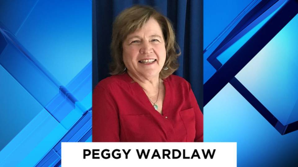 Peggy Wardlaw_1520023775394.jpg.jpg
