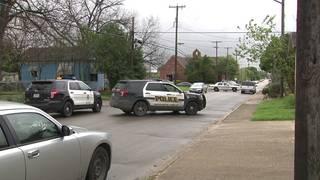 Man shot after argument on East Side, police say