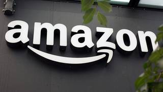 Amazon skips over Jacksonville in 2nd HQ sweepstakes