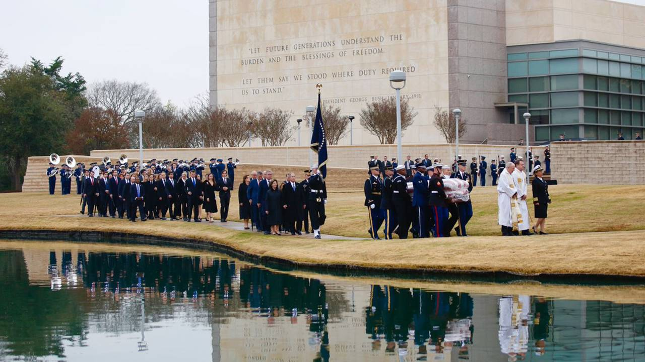 Bush family to burial site_1544154699860.jpg.jpg