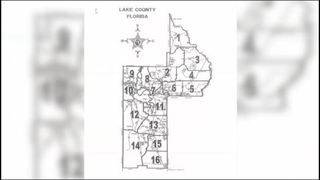 Lake County hires more deputies to help with increase of calls for service