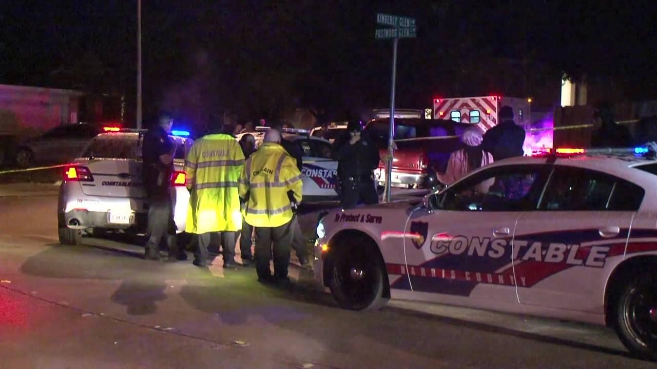 (Metro) 1-27-19 (City of Houston) Kimberly Glen Homicide_1548590675588.jpg.jpg