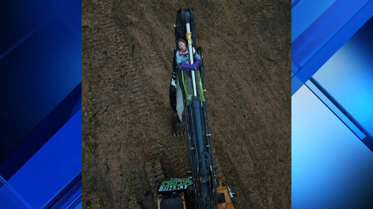 Brush Mountain protest 062818 3_1530196077119.jpg.jpg