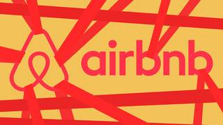 Airbnb adds fancier rental options and loyalty program