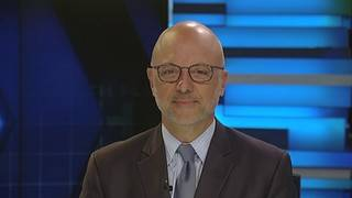 'He's got it completely wrong,' Deutch says of Trump's immigration plans