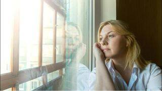 Borderline personality disorder vs bipolar disorder: What's the difference?