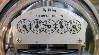 DTE Electric customers due refunds with interest after overcollection