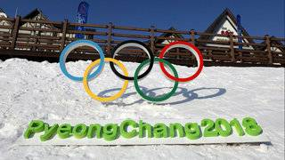 IOC suspends Russian Olympic committee, will allow athletes to compete&hellip&#x3b;