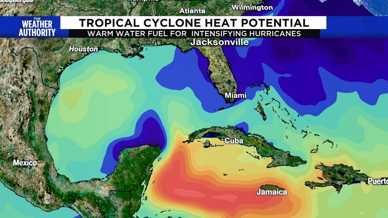 Tropical Cyclone Heat Potential_1570471736916.png.jpg