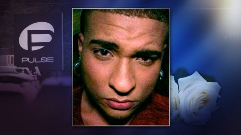 Pulse Victims Stanley Almodovar Nightclub Terror Orlando Nightclub Massacre Terror In Orlando_1465943249566.jpg