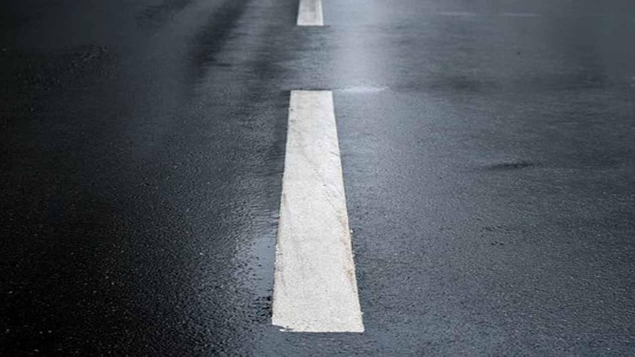 stay off roads wet road concrete drive_1557425701756.jpg.jpg