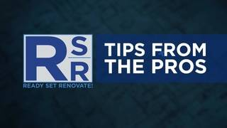 FHIA Tips from Pros: Rotted window frames