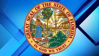 Florida politics: How a bill becomes a law