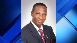 Former North Miami Beach councilman found guilty of ethics violation