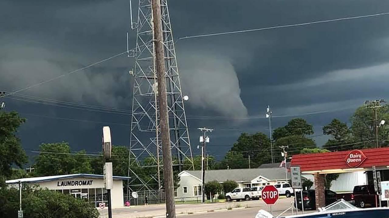 storm moves in_1559875134668.jpg.jpg