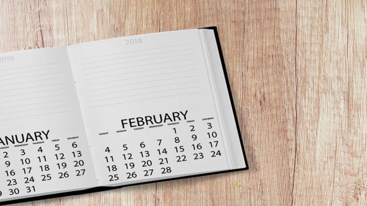 calendar february_1549308321830.jpg.jpg
