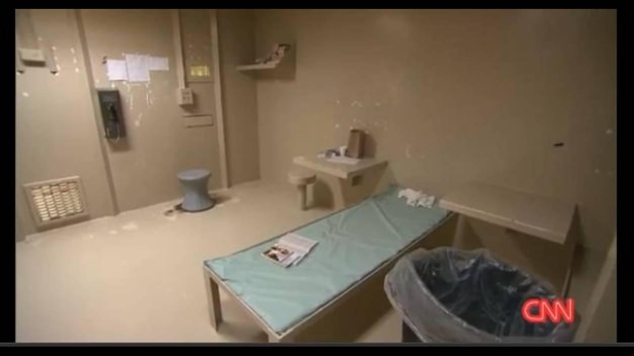 Sandra Bland cell_34292904