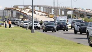 Traffic | San Antonio Traffic Reports, Maps | KSAT