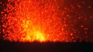 More eruptions from Kilauea are possible, but laze and lava are the&hellip&#x3b;