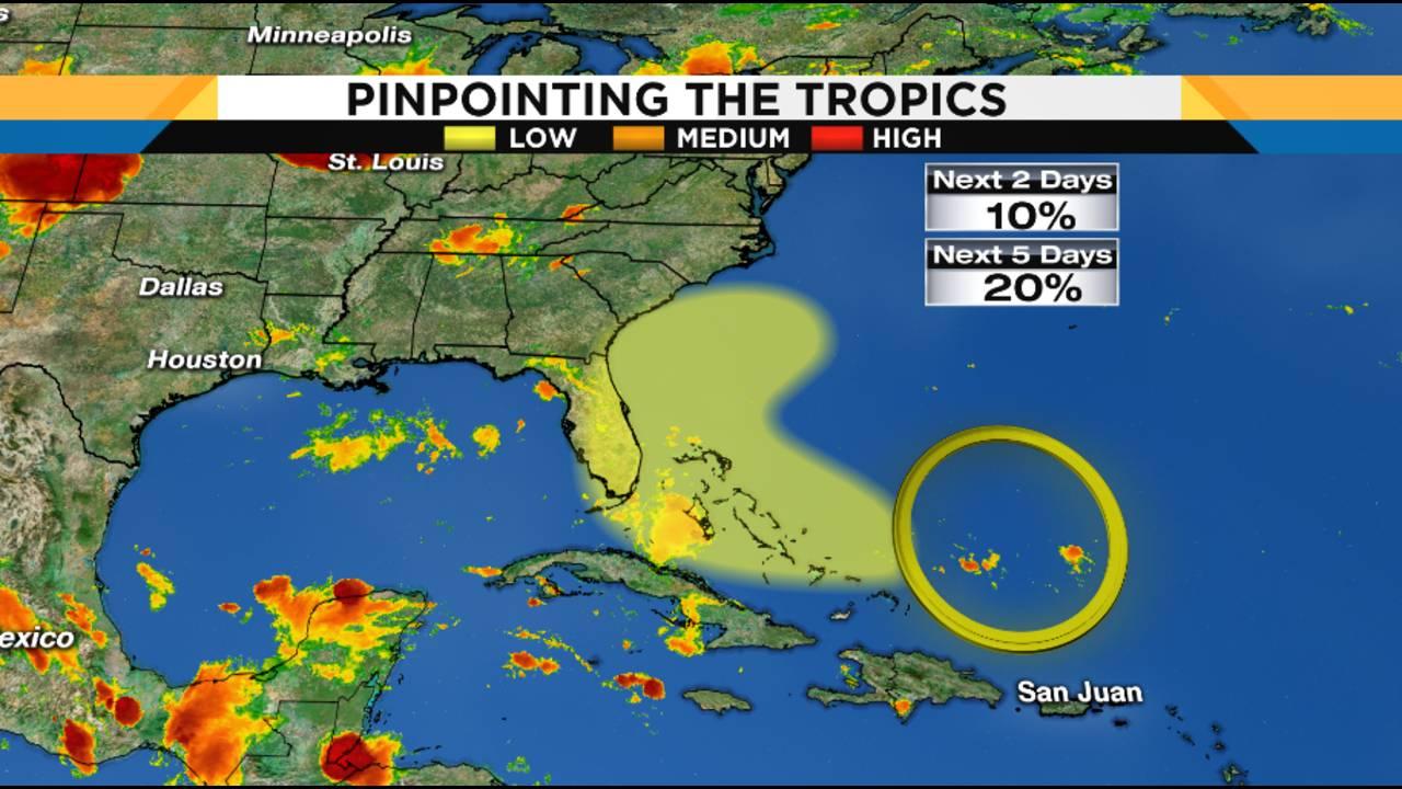 tropics_1563707138535.PNG