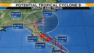 ClickOrlando l Orlando, Florida News, Local Headlines l WKMG