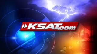 KSAT 12 Weather Authority latest weather coverage