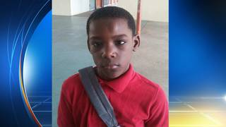 Family says boy struck by teacher, school claims boy