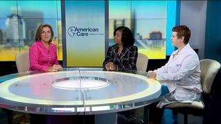 American Care talks about what medical care they offer